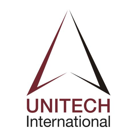 UNITECH International