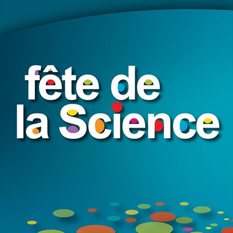 Fête de la science INSA